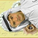 Muhammad Saeed 05228 (@05228_saeed) Twitter
