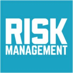 Risk Management Social Profile