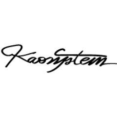 kaosystem.com