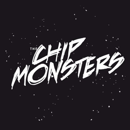 The Chip Monsters