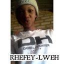 Keamogetswe Refilwe (@5bb0bb91a247419) Twitter