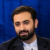 توئیت / وحید یامین پور