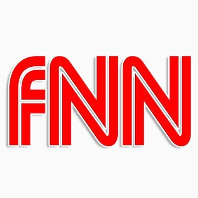 Image result for fake news network