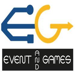 EventandGames.com