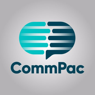 CommPac | Social Profile