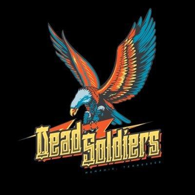 @DeadSoldiersTN