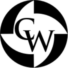 Common World Inc. (RWBuild🇷🇼)