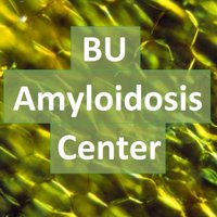BU AMYLOIDOSIS CENTER