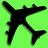 Tweet Airports