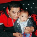 MOHAMED MAGDY (@0111_701) Twitter