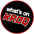 whatsonkroq Social Profile