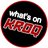 @whatsonkroq