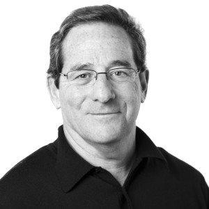 Robert J. Rosenthal on Muck Rack