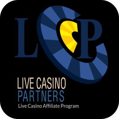 Live casino partners free play no deposit casinos