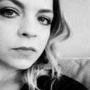 Caroline Robert (@Grititi2212) Twitter