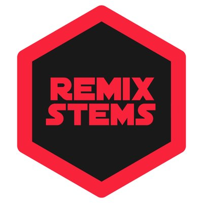 Remix Stems! (@remix_stems) | Twitter