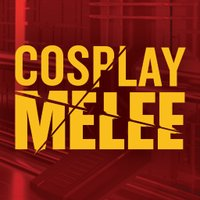 Cosplay Melee twitter profile