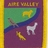 Aire Valley Scouts
