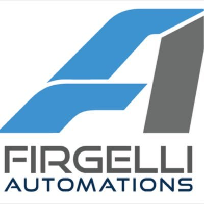 Firgelli Automations