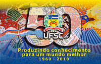 @UFSC_Unimed