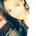 Yenire Mendez (@0308Yenire) Twitter