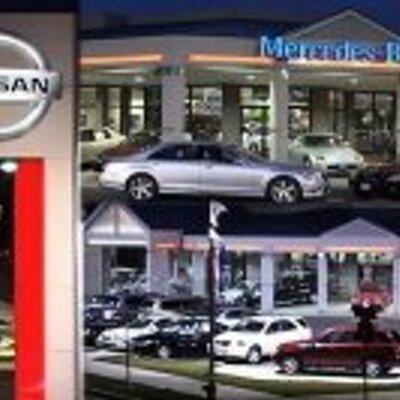 Robert Allen Nissan >> Robert Allen Nissan Pocatellonissan Twitter