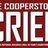 Cooperstown Crier