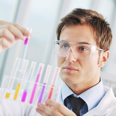 Medical Lab Jobs! on Twitter: