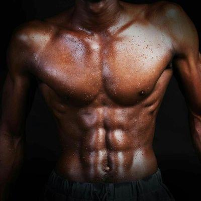 VeeVaah! Fitness