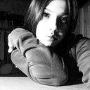 Karina (@01Ledashcheva) Twitter