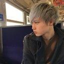 Ginji (@0510GiN) Twitter