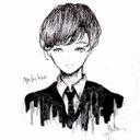 YuKiNa_RoSeLiA_