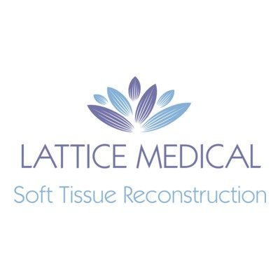 Logo Lattice Medical