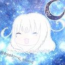 byakuya_moon