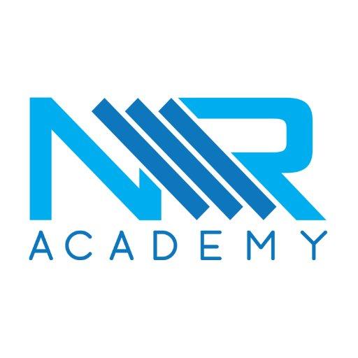 @nr_academy
