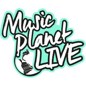 MusicPlanet Live (@MusicPlanetLive) | Twitter