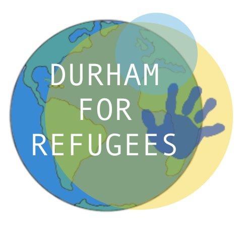 Durham for Refugees