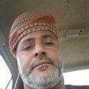 حمد راشد سالم العلوي (@13socpVMD3gcuSa) Twitter