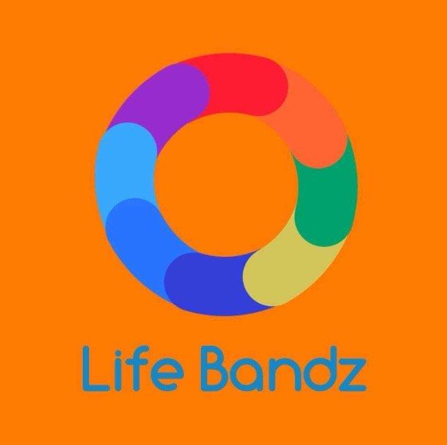 Life Bandz
