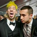 Stay alive |-/ (@574y4l1v3f0rm) Twitter