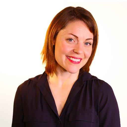 Sarah Konsmo