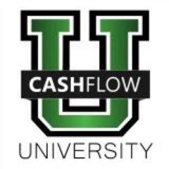 Cash Flow University