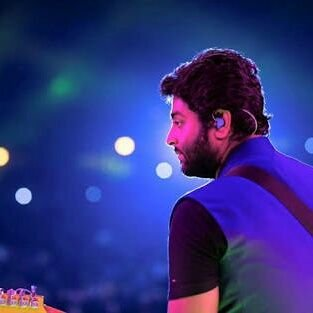 Arijit Singh News On Twitter Exclusive News At Raiisonai Wins