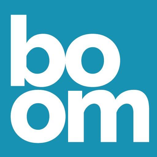 boomsmb