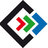 RESPONSE GmbH's Twitter avatar