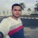 Asraf 0553668713 (@0553668713Asraf) Twitter