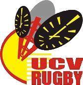 @RugbyUCV
