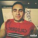 Behruz Isoev (@2371bbdd2c57449) Twitter