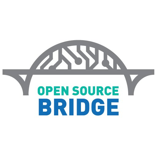 Open Source Bridge on Twitter: