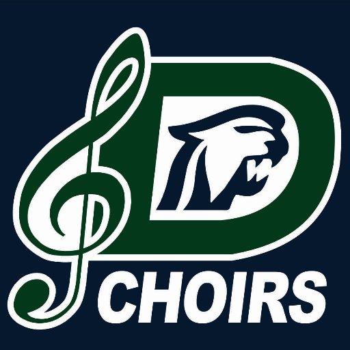 Dakota Choirs